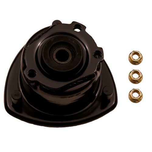 (Gabriel 143204 Suspension Mount)