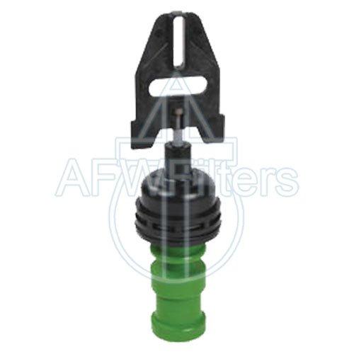 Fleck 61453-10 7000 Piston Assembly Softener D/F by Fleck