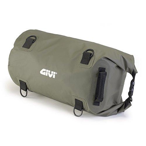 Waterproof Duffle Bags For Motorcycles - 5