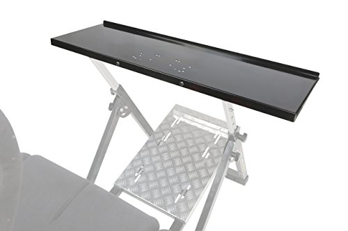 Next Level Racing Gaming Desktop(Tray (Top Level Assembly)