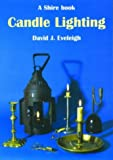 Candle Lighting (Shire Album)