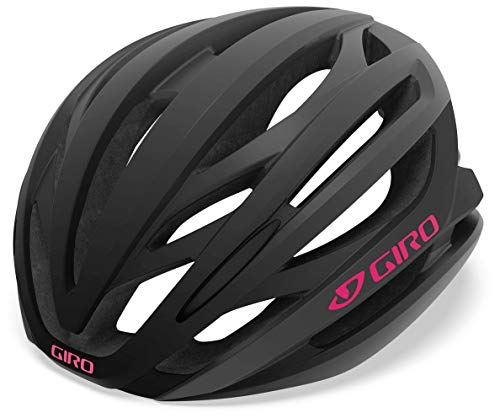 Giro Women s Seyen Bike Helmet with MIPS