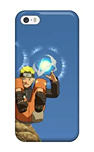 hudson kim's Shop Case Cover Protector For Iphone 5/5s Naruto Case