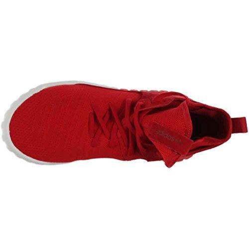 Adidas Tubular X Pk Mens