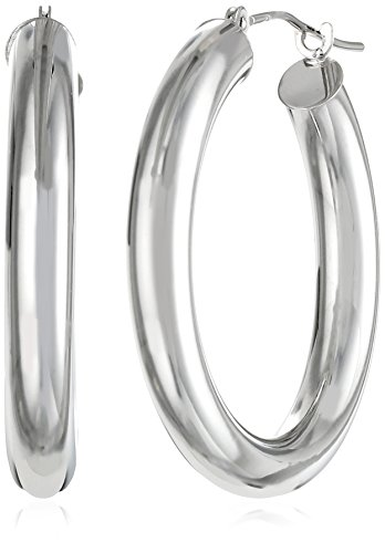 14k-white-gold-hoop-earrings-11-diameter
