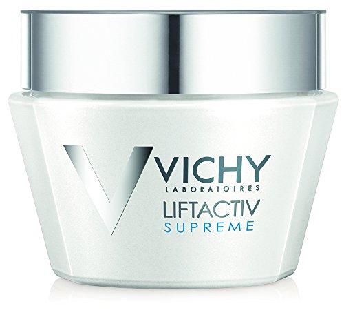 Vichy Skin Care