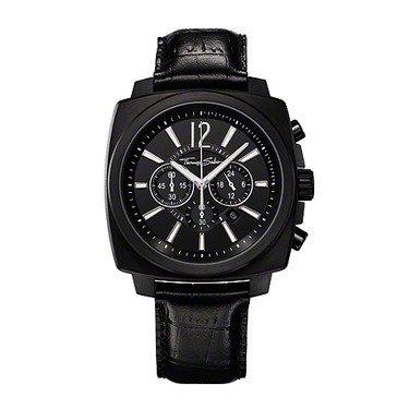 06a3c8bdf00 Mens Watches Thomas Sabo Thomas Sabo Rebel at Heart WA0082-213-203-44   Amazon.ca  Watches