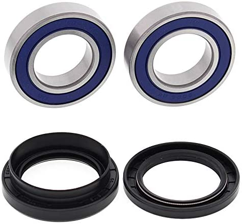 All Balls 25-1446 Wheel Bearing Kit
