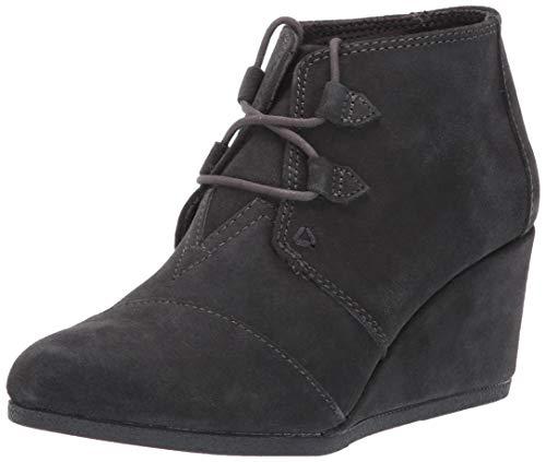 TOMS Women's Wedge Boots