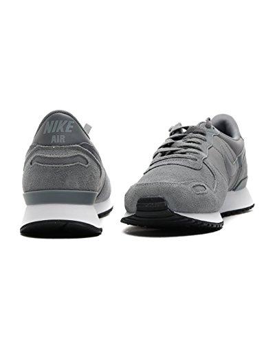Nike Herren Air Vrtx LTR  Gymnastikschuhe Grau igfh inklusionstagung  LTR c36d51