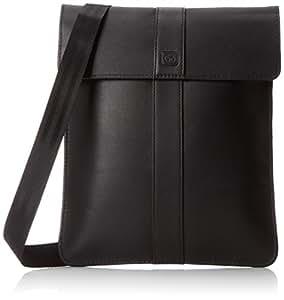 Design Go ir de viaje tablet bolso de bandolera (2010)