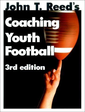 Coaching Youth Football (Best Youth Football Defense)