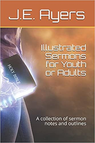youth sermons online