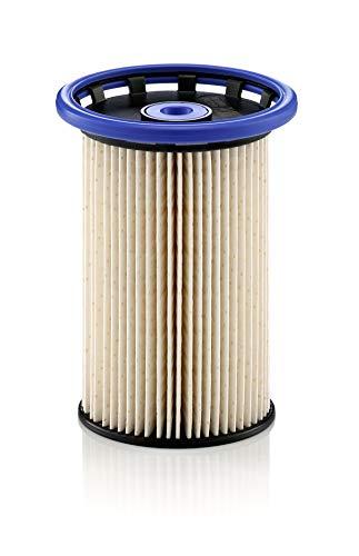 Mann Filter PU 8007 fuel filter (Diesel Männer)