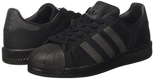 Pour Noir ball Bounce cblack Adidas Superstar Cblack Cblack Chaussures Basket Homme De nXfYxA8qwx
