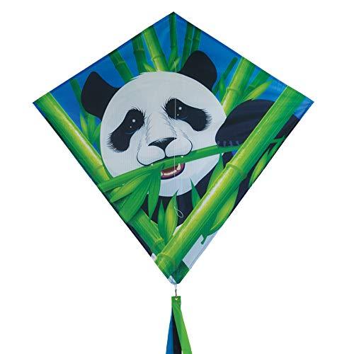 In the Breeze - Panda 30