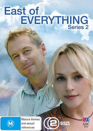 East of Everything: Series Two