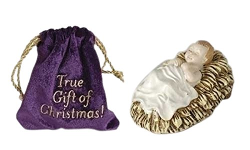 Jesus Gift Bag - 1