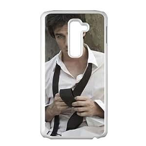 Vampire Bestselling Hot Seller High Quality Case Cove For LG G2