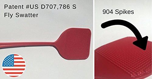 made in china stuff - 6