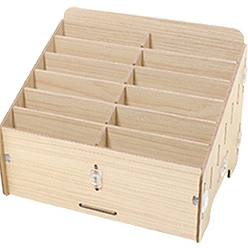 cell phone storage box - 8