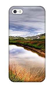 Awesome Case Cover/iphone 5/5s Defender Case Cover(r Photography People Photography)