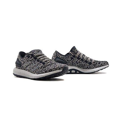 adidas Pureboost Ink M Chaussures White 5 Taille 8 wgSfUqw