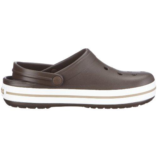 Crocband Unisex Crocs Unisex Adults Crocband Adults Unisex Crocs Crocband Crocs qAPPE8