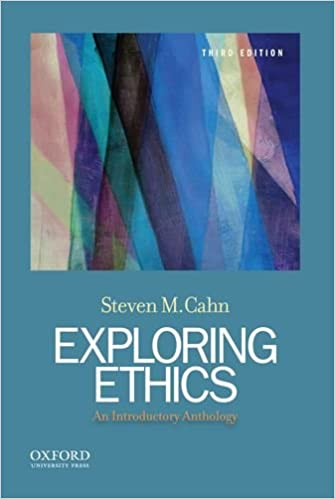 exploring ethics 4th edition pdf free