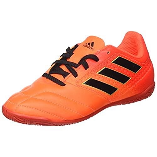 0ab6400e27f05 adidas Ace 17.4 in J
