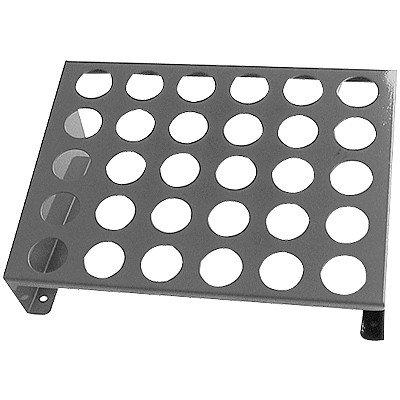 5c collet rack - 6