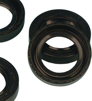 James Gasket Wheel Bearing Oil Seals JGI-47519-83-A2