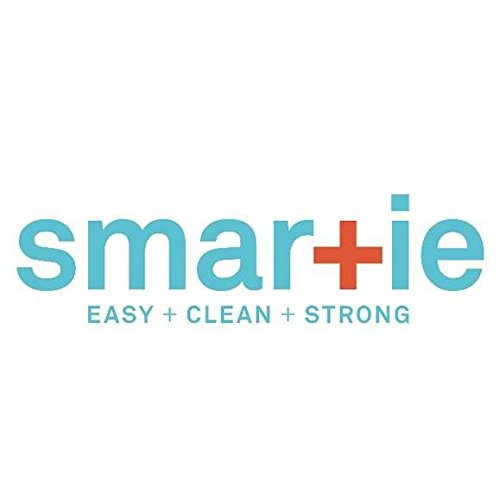 Smartie Retainer Remover by Smartiemouth (Image #1)