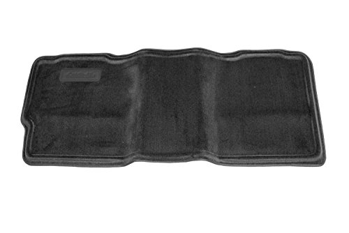 Lund 620431 Catch-All Premium Charcoal Carpet 2nd Seat Floor Mat