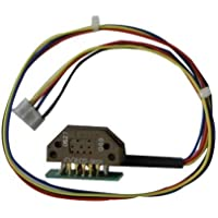 Encoder Sensor for JV4 for Mimaki