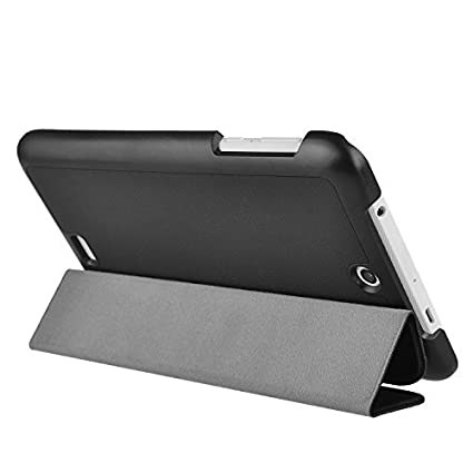 brand new 56f64 7332a Acer Iconia One 7 B1-780 case, KuGi ® Acer Iconia One 7 B1-780 case - High  quality ultra-thin Smart Cover Case for Acer Iconia One 7 B1-780 Tablet ...