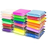 IMTION® Combo ( Rangoli Powder Pack of 10 Package + Free 1 Pcs OM Striker ) Color,Pink,Yellow,Green,Blue,Orange,White,parpale,Red,Brown, Mix Colour Home Decoration(( Pack of 10 Pack Rangoli ))