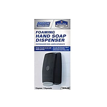 Proforce - Members Mark Commercial Foaming Hand Soap Dispenser