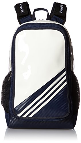Adidas Backpacks For College - 7