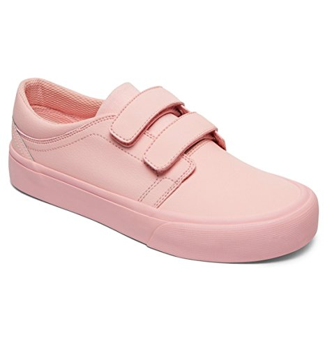 DC Damen Sneaker Trase V Se Sneakers Frauen