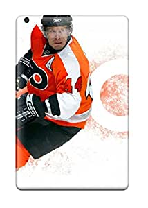 Areebah Nadwah Dagher's Shop Best 5947053J362421068 philadelphia flyers (49) NHL Sports & Colleges fashionable iPad Mini 2 cases