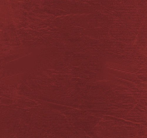 Faux Leather Fabric Vinyl Upholstery 15 Yard Roll - 54