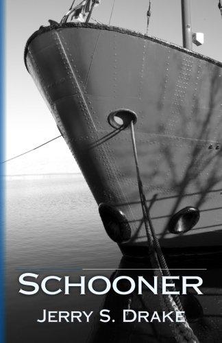 Read Online Schooner PDF