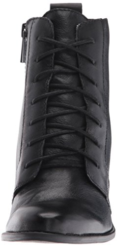 Femmes Jessica Bootie Simpson Black Channie Ankle 6BY1FwFq