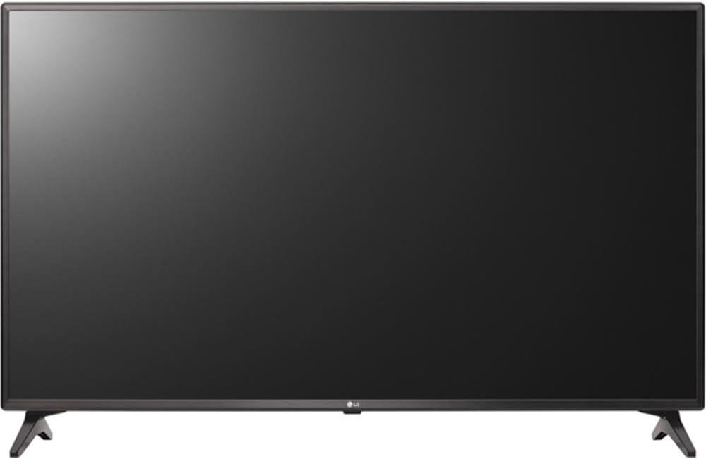 B0764HPMJQ LG 43LV640S Digital Signage Display 41SVbyrFF4L.SL1000_