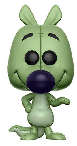 ヒイタチ 「くまのプーさん」 POP! Disney Series #257