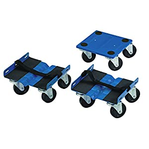 snowmobile lift amazon