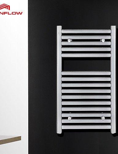 Lina @ baño secador de toallas, calentador de toallas, calefacción eléctrica toallero AF-