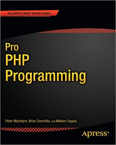 Pro php programming 1 peter macintyre brian danchilla mladen pro php programming 1 peter macintyre brian danchilla mladen gogala adam macdonald ebook amazon fandeluxe Images