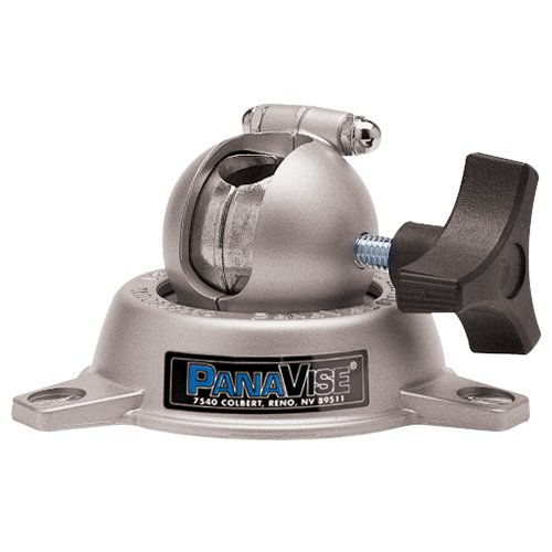 PanaVise 305 Low Profile Base ()